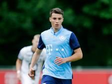 FC Utrecht zet AA Gent in oefenduel opzij, eerste officieuze doelpunt Douvikas