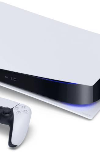 Een PlayStation 5? Nog héél lang geduld, aub (tot 2022 wellicht)