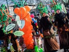 Man (56) met coronavirus vierde carnaval in Loon op Zand, of hij in Tilburg is geweest is nog niet zeker
