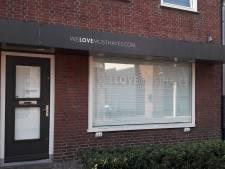 Na twee jaar klanten negeren krijgt malafide Brabantse webshop We Love Musthaves dwangsom