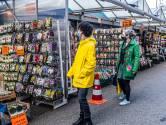 Winkels verder in het nauw door corona: 'Als toerist wegvalt, zijn inkomsten snel verdwenen'