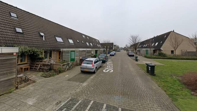 Zoon wil blijven wonen in het huis van zijn overleden moeder in Zwolle, woningstichting eist ontruiming