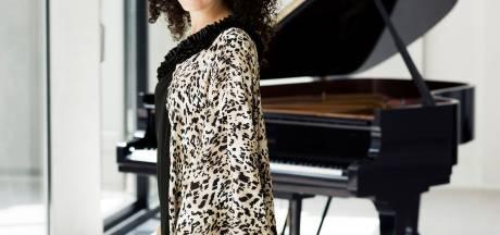 Marianna Shirinyan 'loves them all'