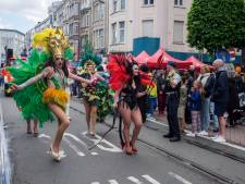 """District Borgerhout voelt zich gepakt door stad: """"We krijgen miljoen euro te weinig"""""""