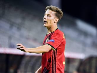 Een goed begin is het halve werk: jonge Duivels openen EK-kwalificatiecampagne met 1-3-zege tegen Kazachstan