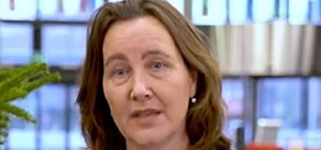 Lelystad krijgt wederom een vrouwelijke burgemeester: Mieke Baltus (CDA) is 'kordaat' en een analyticus'