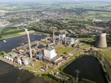 Waarom de Amercentrale niet slopen, maar voorzien van een nucleaire stoomoven?