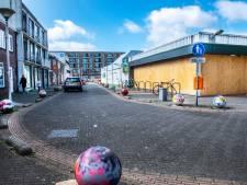 SP-fractie Tilburg kritisch over PACT-aanpak, 'Te weinig oor voor initiatieven uit de wijk'