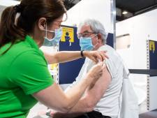 Met je eigen vliegtuig het vaccin ophalen? Het kan sinds maandag op Breda Airport
