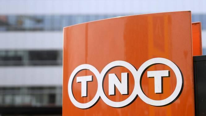 """Cyberaanval treft pakjesdienst TNT Express zwaar: """"Mogelijk significante financiële gevolgen"""""""