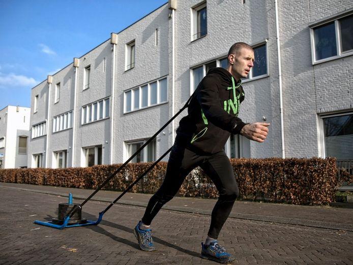 Johan Wouters/pix4profs