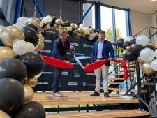 Alles voor je huis: deze nieuwe winkels zijn nú geopend in Gouda