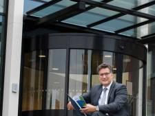 Familie Keuken al tachtig jaar politiek actief in Neder-Betuwe