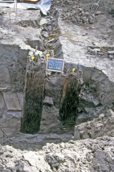 Romeins castellum in Bodegraven komt niet op werelderfgoedlijst