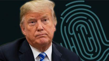 Wie is de mol in het Witte Huis? Dit zijn de 7 hoofdverdachten
