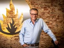Het geheim van Marc Visscher uit Oldenzaal: 'Het ene visje in de meute dat altijd de andere kant uitzwemt'