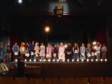 Jongen (12) mag niet meedoen met groep 8-musical, ouders stappen naar rechter