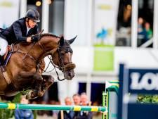 Moeten we stoppen met het 'gebruiken' van paarden voor sport of hobby of slaan dierenactivisten door?