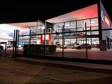 Bij zeven op de tien bedrijven brandt het licht ook 's nachts: 'Onbegrijpelijk'