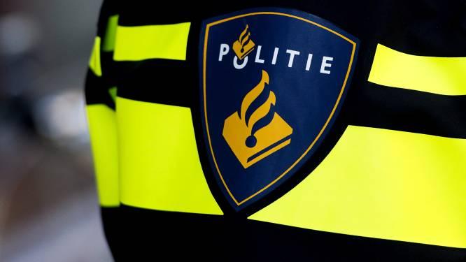 Vriendinnen (19 en 22 jaar) vermist na drankje in Doetinchem, familie ten einde raad
