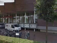 VVD Oisterwijk schaart zich met pluim voor eigen wethouder Batenburg achter Tiliander en Den Boogaard
