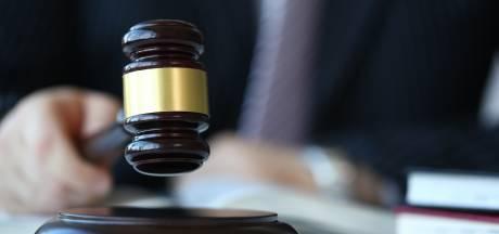 Amerikaan pleegt direct na veroordeling zelfmoord in rechtszaal