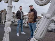 Docu-serie over jongeren en de ziel van Zeeland krijgt lange versie: 'Het kan nu alleen maar beter worden'