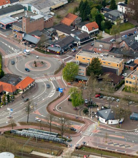 Historische vereniging Nunspeet pleit voor meer vrouwelijke straatnamen