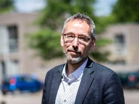 Gelderland wil groenste jongetje van de klas zijn: gedeputeerde moet aan de bak
