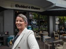 Dappere Denise (30) opent tweede horecazaak in Etten-Leur: 'Het was een groot risico'