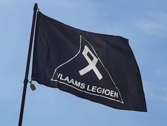 Van vrijwilligers voor de SS tot brandstichting in een asielzoekerscentrum: wat is het Vlaams Legioen waartoe Jürgen Conings behoort?