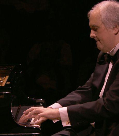 Nicholas Angelich speelt Beethoven safe en met een vleugje zachtheid