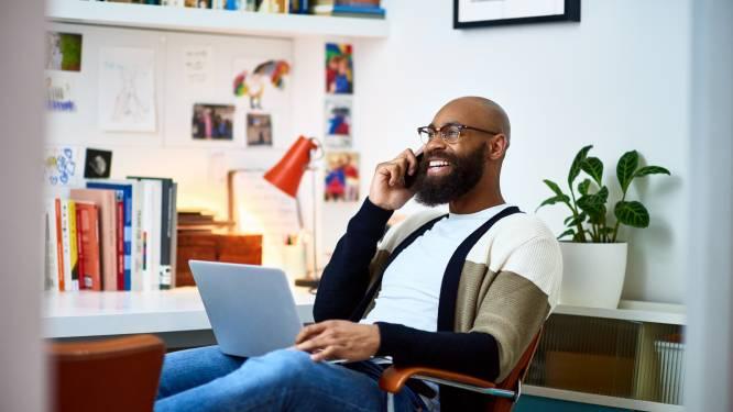 """""""Je baas kan je niet verplichten om naar kantoor te komen"""": dit moet je weten over de terugkomdag"""