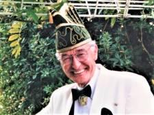 'Dróóómland, dróóómland': Henk zong tot op zijn sterfbed, altijd met een snik in zijn stem