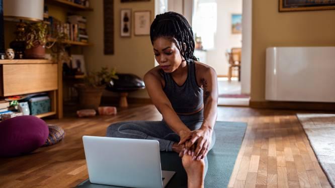Test: Welke laptop past het beste bij jouw gebruikersprofiel?
