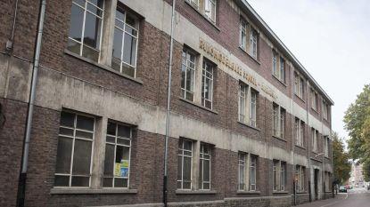 Verenigingen kunnen nog tot eind 2020 in Oud Atheneum blijven