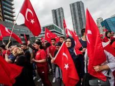 Leefbaar Rotterdam: Integratie Turken is mislukt