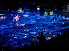 Wellicht toch geen publiek bij songfestival als ic-opnames blijven stijgen