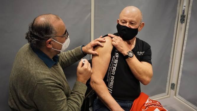 Werkgevers bestellen minder griepvaccins dan vorig jaar