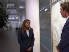 Kijkers gekwetst door 'stuitend' interview Haagse wethouder over jeugdzorg: 'Ze moet zich kapot schamen'