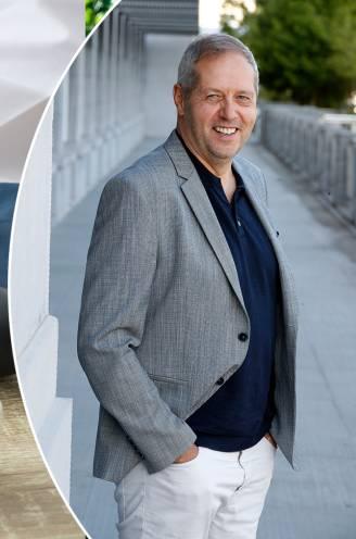"""""""Prostaatkanker geeft weinig klachten, die komen er pas als de kanker al ver gevorderd is"""": hoe herken je het? 'Topdokter' Piet Hoebeke geeft advies"""