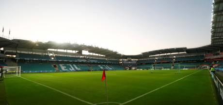 Wat kan Vitesse verwachten van Dundalk of Levadia?