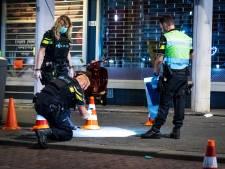 Nacht vol schietgeweld in Rotterdam: woning ouder echtpaar onder vuur genomen, mogelijk vergissing