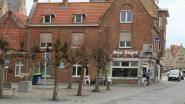 Diksmuidse burgemeester verzegelt café dat klanten blijft ontvangen, uitbater breekt zegel en maakt scène op straat