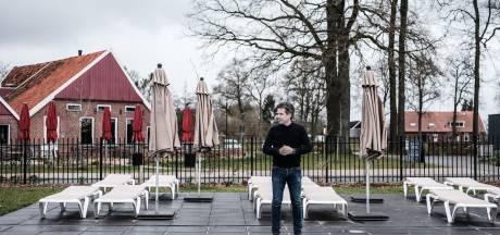 Duitsers zeggen massaal vakantie in Nederland af: telefoon staat roodgloeiend