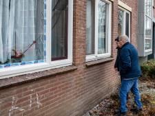 Politie bestudeert camerabeelden van Havezatebom en flatbewoners willen bouwkundige keuring