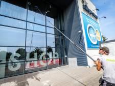 """Kinepolis Brugge maakt zich op voor heropening: """"Dat mensen weer popcorn kunnen bestellen, maakt dag en nacht verschil"""""""