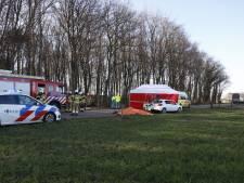 Automobiliste die HAN-studente (18) uit Cuijk aanreed is 80-jarige plaatsgenoot
