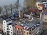 Akkoord over meerkosten voor bouw Viking in Deventer