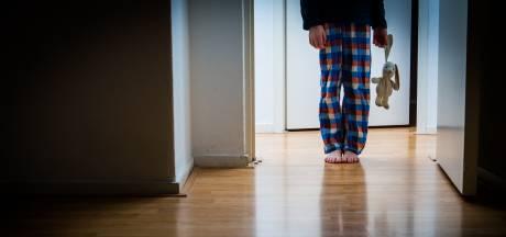 OM eist 3 jaar cel voor misbruik stiefdochter (8)